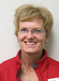 Lori Derraugh